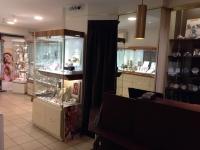 qualité-supérieure valeur formidable comment avoir Forum détaillant : Bijouterie NATHEOR Une bijoutière ...