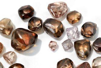 Le diamant est-il un bon investissement ?