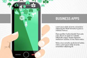 Luxe et e-commerce : une étude d'IPSOS, l'essoufflement