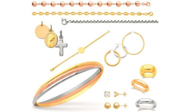 Cookson-CLAL DIFFUSION OR - Aujourd'hui, la gamme de bijouterie DIFFUSION OR de Cookson-CLAL est le choix de nombreux bijoutiers et artisans.