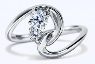 Diamants synthèse Swarovski - Le temps où Swarovski était connu pour ses cristaux de grande qualité est révolu… ou plutôt pas tout à fait.