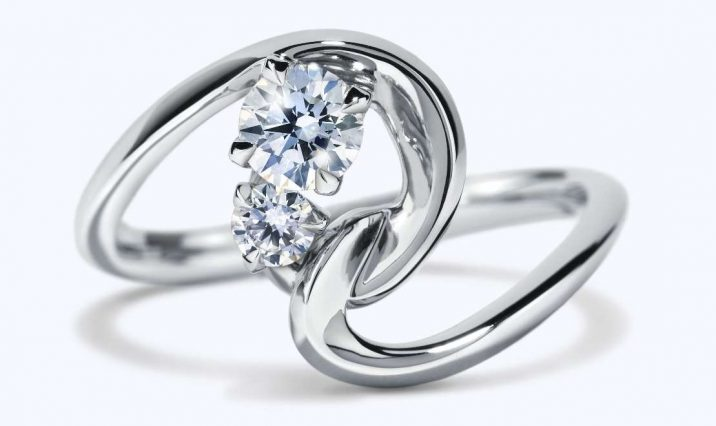 Avec les diamants de synthèse, Swarovski explore de nouveaux ...