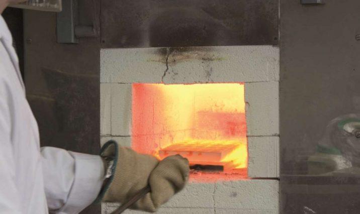 Cookson-CLAL laboratoire - La société cultive la précision et l'excellence en matière de services et procédés de traitement des métaux précieux.