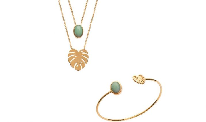 collections bijoux paris