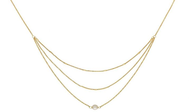 Dalloz Développement - Comme chaque année, la division bijouterie du groupe Dalloz crée des bijoux en phase avec les attentes et les tendances actuelles.