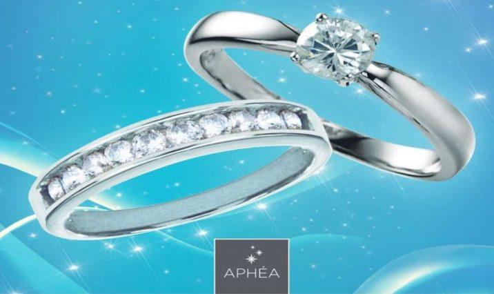 Accord Aphéa Nouveaux Bijoutiers - Pour mieux se concentrer sur son activité principale, Aphéa s'est rapprochée des Nouveaux Bijoutiers.