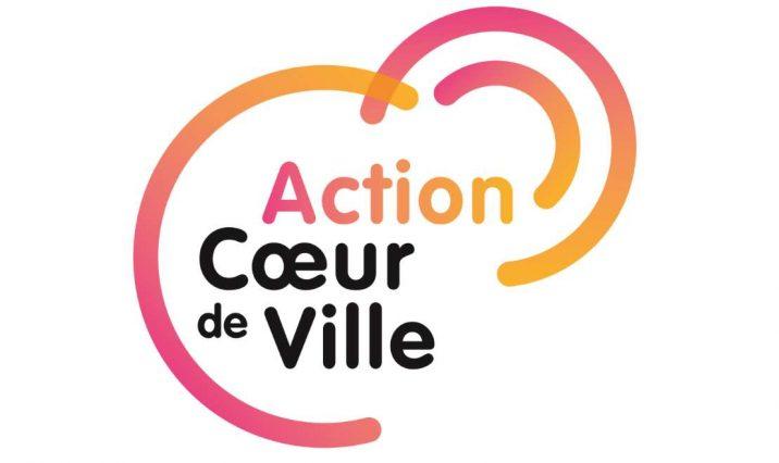 A l'initiative de Jacques Mézard, Ministre de la Cohésion des Territoires, un plan gouvernemental de revitalisation des centres-villes baptisé « Action cœur de ville » a été mis en place.