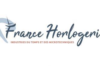 CFHM France horlogerie - Une nouvelle dénomination pour la Chambre Française de l'Horlogerie et des Microtechniques (CFHM).