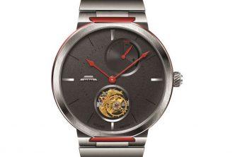 BWD Fiyta - Une ascension remarquable et de nouvelles marques à la clé avec la société BWD, Bordeaux Watches Distribution.