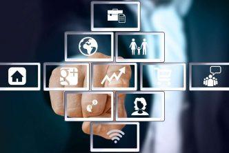 digitalisation points de vente - On entend par le mot « digitalisation » beaucoup de choses. Comment le retail se digitalise-t-il ?