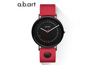 montres Fiyta et a.b.art - La société BWD (Bordeaux Watches Distribution) poursuit l'implantation de ses marques fétiches Fiyta et a.b.art.