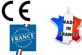 France Horlogerie Made in France. Patrice Besnard, Délégué général de France Horlogerie précise des notions nécessaires sur ce sujet.