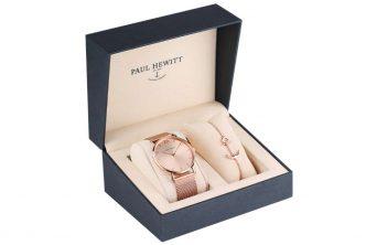 TWC horlogerie bijouterie - Collections originales et de belles offres. De Clyda à Ted Lapidus, sans oublier Kerbolz ou encore Paul Hewitt.