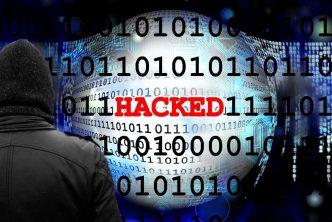 S'assurer contre le risque cyber