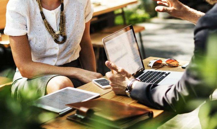 Goupil et Jacob : Pourquoi se faire accompagner par un conseil dans la gestion de son entreprise ?