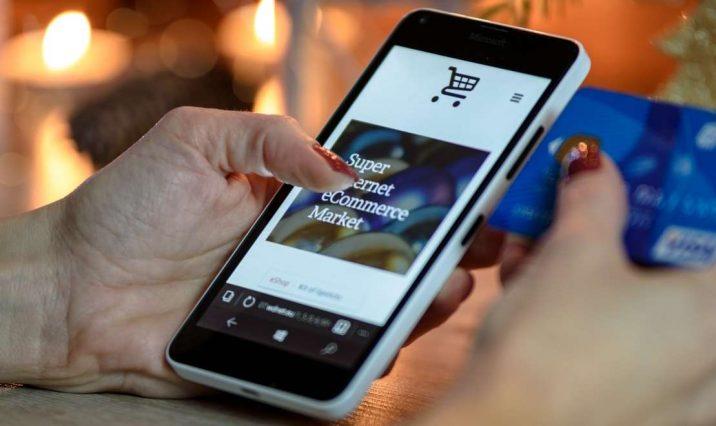 HBJO Online : Comment développer ma boutique sur Internet ?