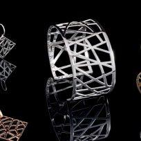 Lyon Alliances Brillants : Gravure et découpe laser sur mesure
