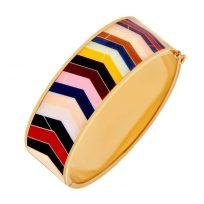 TWC Christian Lacroix bracelet
