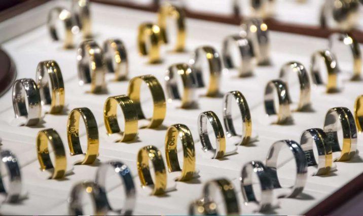 Verspieren : Le bijoutier face à l'assurance