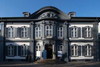 Jewels Basel : un nouveau salon joaillier à ne pas manquer