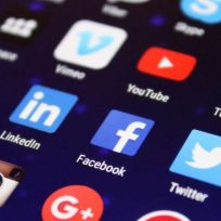 Publicité digitale - En progression de 17 %, le marché de la pub numérique se porte bien. Et c'est aux réseaux sociaux qu'il le doit.