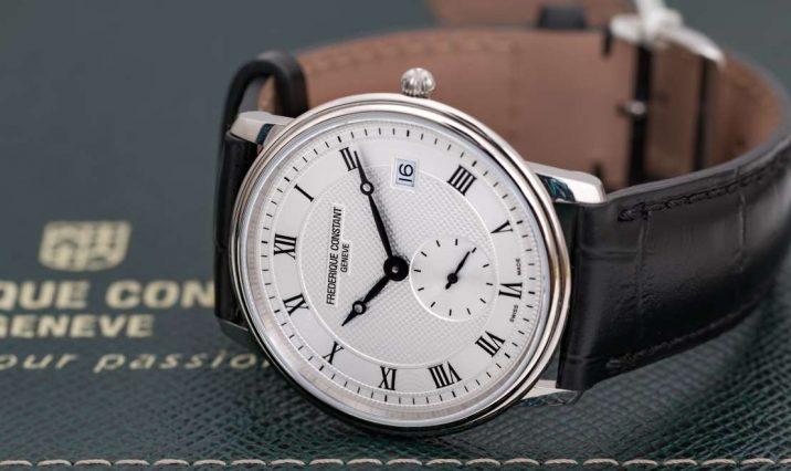 Contrefaçon : Le secteur de l'horlogerie bijouterie-joaillerie fortement impacté