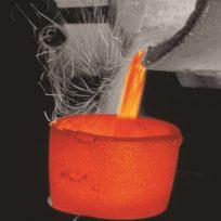 Cookson-CLAL traite et rachète vos déchets précieux depuis 200 ans
