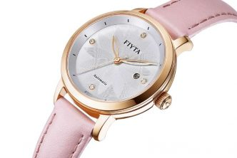 BWD : montres Fiyta et a.b.art