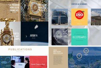 France Horlogerie : Conseil d'administration et assemblée générale