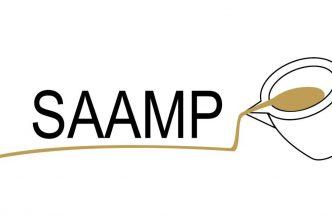 La SAAMP poinçonnage laser mécanique agréé OCA