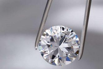 Programme ASSURE diamant : mieux garantir la détection des diamants de synthèse