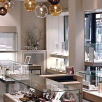 GOUPIL & JACOB Conseil : Réussir la transformation de sa bijouterie