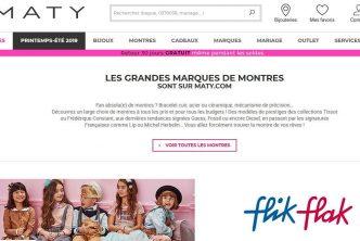 HBJO Online : Les marketplaces