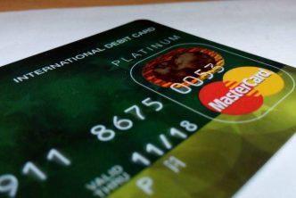 HBJO Online : La qualité des moyens de paiement est-elle déterminante lors d'un achat en ligne ?