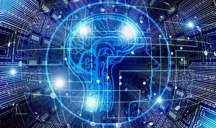 Intelligence artificielle : une solution pour le commerce de proximité ?
