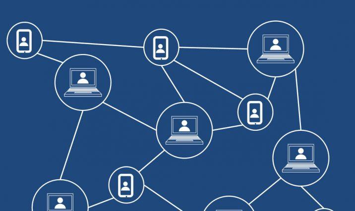Blockchain, luxe et traçabilité