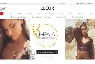 Morellato rachète la chaîne de magasins CLEOR