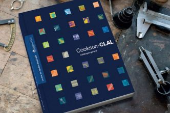 Catalogue Cookson-CLAL 2020-2021