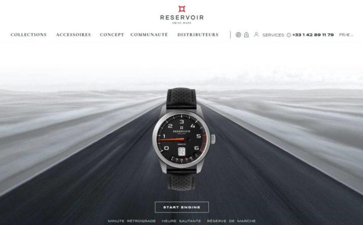 L'horlogerie française se diversifie. Les marques éclosent, profitant des avancées technologiques et des nouveaux modes de commercialisation. Une émulation qui correspond à l'époque.
