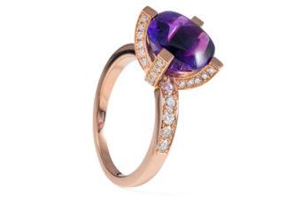 Lyon Alliances Brillants : Des bijoux à transmettre