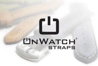 Destockage de Bracelets Montres