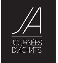 Annulation du salon Journées d'Achats des 6 et 7 septembre 2020