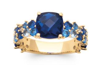 Bijoux CN Paris : Donner de la marge aux détaillants avec des collections à forte rotation