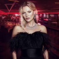 Messika Haute Joaillerie, dialogue entre la mode et le diamant
