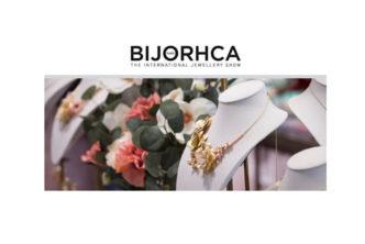 Reed Expositions France et la BOCI mettent un terme à leur partenariat sur Bijorhca Paris