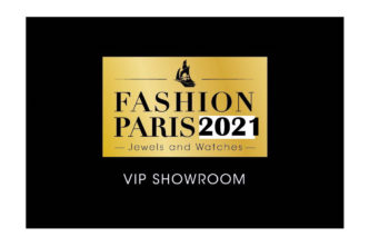 SALON FASHION PARIS 2021, PLACE VENDÔME LE SAMEDI 4, DIMANCHE 5 et LUNDI 6 SEPTEMBRE