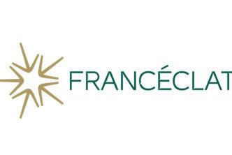 AVIS DE PUBLICITE AO PC 2021 francéclat
