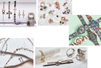 Booster : l'expert dans la distribution d'exclusivités en bijouterie, joaillerie et horlogerie